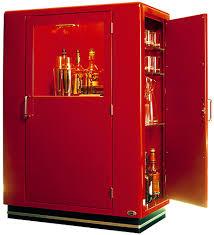 Diy Bar Cabinet Diy Bar Cabinet Designs For Home Wooden Pdf Bird House Plans