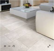floor and decor porcelain tile vogue warm gray porcelain tile for laundry mudroom to be cut into