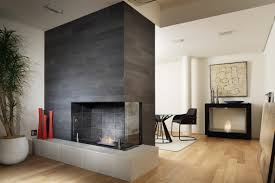 ecosmart fireplace design contemporary fireplace inserts fireplace