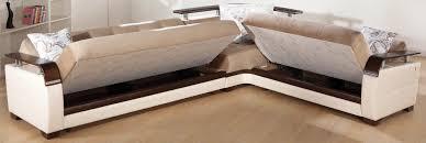 Best Sectional Sleeper Sofa The Best Sectional Sleeper Sofa Http Ml2r Pinterest