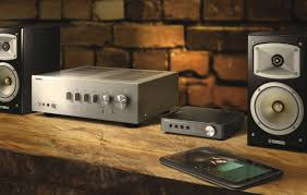 rv home theater system intro to home stereo systems