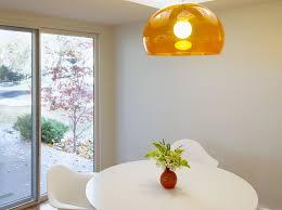 tacoma dome home show midcentury dining room via design platform