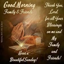 102 best blessed sundag images on blessed sunday