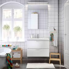 ikea bathroom ideas 51 best ikea bathroom images on bathroom ideas ikea