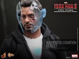 tony stark iron man 3 sunglasses tony stark www tapdance org