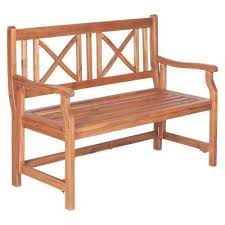 folding patio chairs patio furniture the home depot