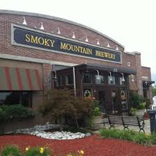 35 best smoky mountain dining images on pinterest smoky mountain