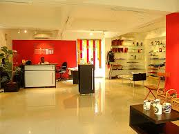 interior design course in ahmedabad good home design top on