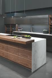 Esszimmertisch Mit Marmorplatte Küchentrends 2017 Aktuelle Designs Und Farben Für Die