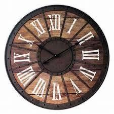 horloge cuisine moderne pendule murale moderne pendule murale moderne horloges quelques