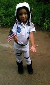 Good Cheap Halloween Costumes 25 Astronaut Costume Ideas Kids Astronaut