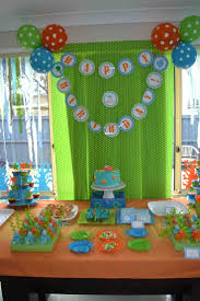 Under The Sea Nursery Decor by 154 Best Jan Baby Shower Images On Pinterest Birthday Party