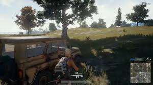 player unknown battlegrounds xbox one x review playerunknown s battlegrounds will get a physical copy when it