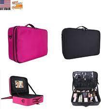 professional makeup artist bag makeup artist bag ebay