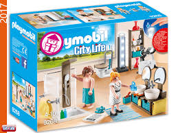 playmobil cuisine 5329 playmobil 9268 bathroom playmobil hong kong 2017 products