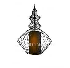 hanging ls for kitchen oriental 20 8 inch diameter industrial pendant hanging lights for