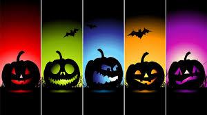 trick or treat halloween history
