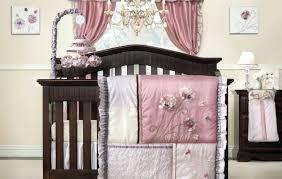 Farm Crib Bedding Farm Crib Bedding Set