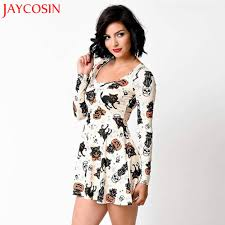 halloween dresses for ladies promotion shop for promotional