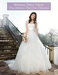 wedding dress eng sub 18 best wedding dress trends images on wedding frocks
