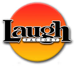 jokes u2013 funny jokes for adults laugh factory