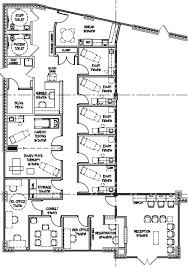 100 shipping container architecture floor plans container