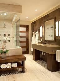 Spa Inspired Bathroom - spa bathrooms spa bathrooms cool 15 dreamy spa inspired bathrooms