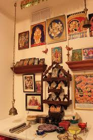 Indian Interior Home Design 272 Best Pooja Room Design Images On Pinterest Puja Room Prayer