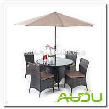 Used Restaurant Tables And Chairs Used Restaurant Furniture Used Restaurant Furniture Suppliers And