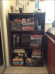interior cl target gorgeous bookshelves fabulous red on pretty
