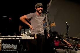 Patrick Watson Adventures In Your Own Backyard Lyrics Epiphanies U0026 Eccentricities Patrick Watson Live