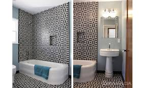 residential cement tiles concrete floor and wall tiling