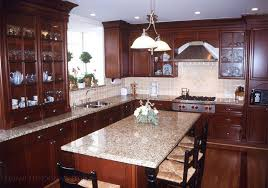 kitchen island cherry wood kitchen island cherry wood kitchen colors with y cabinets bar