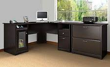 office furniture l shaped desk office furniture l shaped desk office furniture l shaped desk