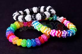 bracelet looms youtube images Gumdrop bracelet advanced design on the rainbow loom jpg