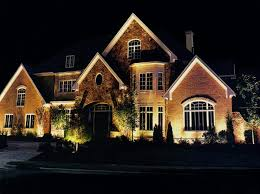 www illinoislighting org bad exterior lighting fixtures