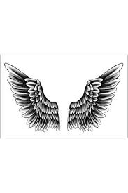 justin bieber wings temporary justin bieber and easy