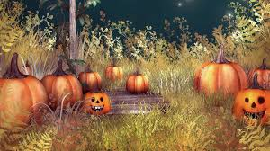 halloween background png halloween wallpapers