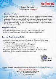 Wpf Developer Resume Sample by Resume For Asp Net Mvc Developer Step By Step Using Bootstrap3