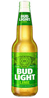 is bud light lime gluten free our products