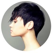 senior hair cut discounts hairzoo haircuts