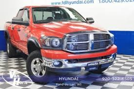 dodge trucks for sale in wisconsin used dodge ram 2500 for sale in friesland wi edmunds