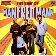 Manfred Mann Earth Band Blinded By The Light Lyrics The 25 Best Manfred Mann U0027s Earth Band Ideas On Pinterest