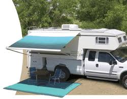 Automatic Rv Awning Rv Patio Awnings For Rvs U0026 Campers Electric U0026 Manual