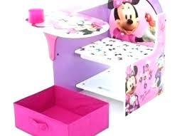 disney princess chair desk with storage disney storage bins familijna info