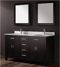 Bathroom Vanity Ikea by Ikea Bathroom Double Vanity U2013 Home Design And Decorating