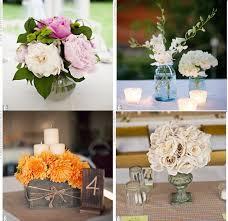 centre table mariage idées de centres de table mariage idées