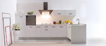 prix cuisine equipee avec electromenager cuisine équipée avec électroménager galerie et prix cuisine