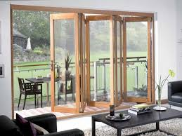 Anderson Sliding Patio Doors Anderson Sliding Patio Doors With Blinds Between Glass Home
