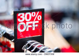 black friday sale signs black friday sale sign on wooden signboard stock photo royalty